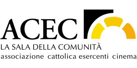 ACEC - Associazione Cattolica Esercenti Cinema