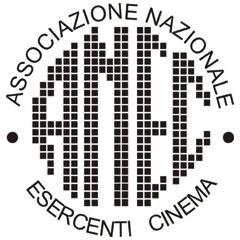 ANEC - Associazione Nazionale Esercenti Cinema