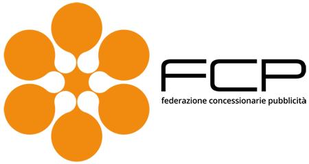 FCP - Federazione Concessionarie di Pubblicità