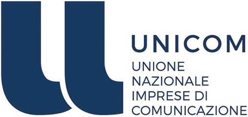 UNICOM - Unione Nazionale Imprese di Comunicazione