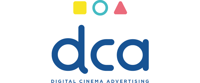 Digital Cinema Advertising - DCA S.r.l.