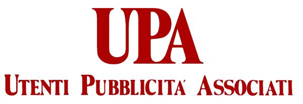 UPA - Utenti di Pubblicità Associati