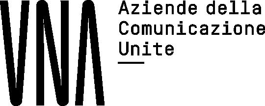 UNA Aziende della comunicazione unite